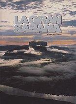 La Gran Sabana (Spanish Edition) Gazso?, Gabriel - $23.10