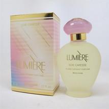 LUMIERE by Rochas 50 ml/ 1.7 oz Silkening Body Oil NIB - $35.63