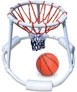 Swimline Super Hoops Floating Basketball Game - $35.99+