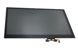 FHD Touch Panel Screen Assembly for Acer Aspire V5-573P-9481 V5-573P-6896 6865 - $135.00