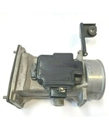 Mass Air Flow Sensor For Toyota Lexus FMZ3AYY2 22204 42011 - $77.54