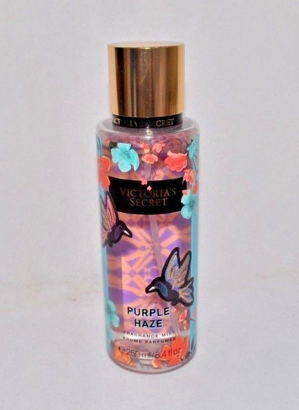 ed1b6daf9a2ee Victoria's Secret Purple Haze Fragrance Body and 50 similar items