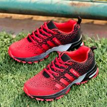 2018 Shoes Men Breathable Lightweight Hot Flat Footwear Casual Shoes Sale Casual 8xAq1n1w5S