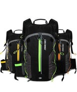 Cycling Hiking Travel Backpack Sport Camping Rucksack Hiking Outdoor Bic... - $34.98