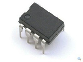 OB2268AP Current Mode PWM Controller - Lot of 10  ( OB2268AP ) - $17.05