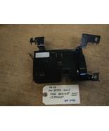 **99-00-01-02-03-04-05 VW JETTA GOLF HORN BRACKET ONLY 1J1906217  (BOX-7... - $16.78