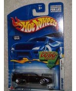 2002 First Editions -#32 Lotus Esprit With Tampo #2002-44 Collectible Co... - $14.69