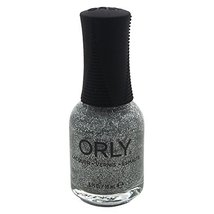 Orly Nail Lacquer, Tiara, 0.6 Fluid Ounce - $7.12