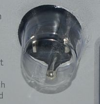 The Basement Watchdog BWC1 Sump Pump Dual Float Switch Controller 12 AMPS Maximu image 3
