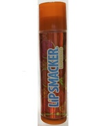 Lip Smacker ESPRESSO Flavors of New York Lip Balm Lip Gloss Chap Stick - $3.75