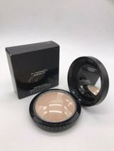 MAC Mineralize Skinfinish Natural Face Powder ~ Medium ~ NIB Full Size I... - $33.61