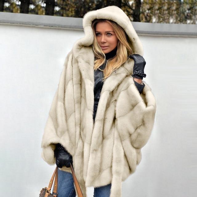 Itation fur coat women s warm top elegant thick.jpg 640x640 9ee789a5 27cd 4109 873f 7e9839279d4a