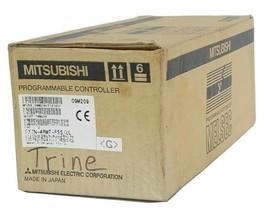 NIB MITSUBISHI MELSEC FX2N-48MT-ESS/UL PROGRAMMABLE CONTROLLER 100-240VAC