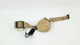 Rear Passenger Side Seat Belt Retractor OEM 1996 Mitsubishi 3000GT R321254 - $62.60