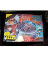 Star Trek the Next Generation Innerspace Playset - U.S.S. Enterprise NCC... - $74.48