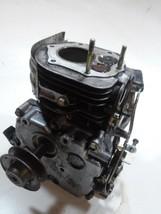 Toro edger engine short block 53-0060 53-0390 53-0270 - $59.95