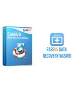 Easeus Data Recovery 14.1 Genuine license Lifetime  - $149.95
