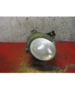 03 05 06 04 Kia optima oem passenger side right inner high beam headlight - $39.59