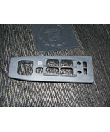 1997 SEVILLE SWITCH TRIM BEZEL LEFT DOOR OEM USED ORIG GM PART NUMBER 35... - $49.65