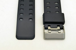 Watch band STRAP FITS Casio G-Shock G-8900  GA120  GA-100 GA-150  - $13.95