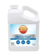 303 30320 UV Protectant Gallon for Vinyl, Plastic, Rubber, Fiberglass, L... - $50.92