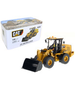 CAT Caterpillar 938K Wheel Loader with Interchangeable Work Tools: Bucke... - $79.18