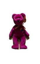 Ty Beanie Baby bear millennium 2000 Retired - $5.65