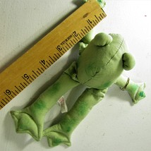 """Froggy Went a-Courtin' "" Proposal Poppet image 6"
