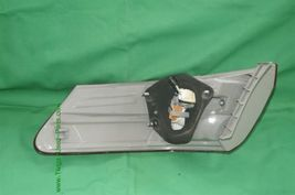 2010-11 Toyota Camry Taillight Tail Light Lamp Outer Driver Left LH image 3