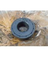 GB 5119699   365049BA   Bearing, Plain Spherical GAX 0180 - $25.00