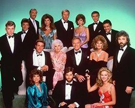 Charlton Heston, John James, Katharine Ross, Emma Samms, Stephanie Beacham, M - $69.99