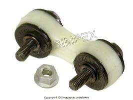 AUDI/VW A6 ALLROAD QUATTRO 1998-2005 Sway Bar Link REAR LEFT OR RIGHT LE... - $30.80