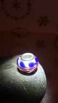 Extreme Weight Loss Spell Haunted Bead To Loose Weight Magic Spell - $97.00
