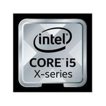 Intel CPU BX80673I77800X Ci7-7800X 3.5GHz 8.25M LGA2066 6C/12T SkyLake X... - $515.75