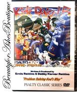 Psalty the Singing Songbook Fun Singalong Camping Adventure Kids Prasie ... - $24.95