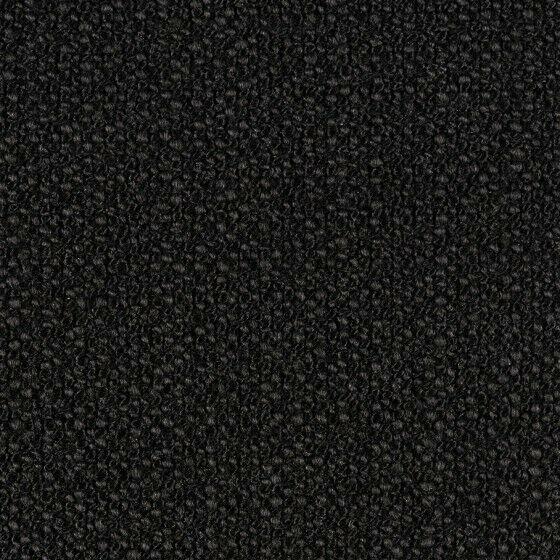 Designtex Upholstery Fabric Drift Nubby Texture Black Onyx 3718-804 2.125 yds ET