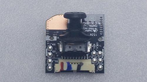 "LG 43"" MODEL -- 43LF5400 POWER BUTTON"