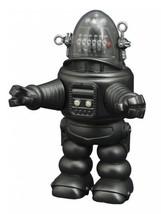 Diamond Select Toys Forbidden Planet Vinimates Robbie The Robot Vinyl Fi... - $33.35