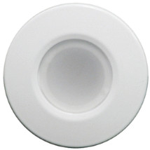 Lumitec Orbit Flush Mount Down Light - Blue Non-Dimming, Red Non-Dimming... - $116.47