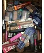 Wholesale Lot of 50 Makeup Mixed Rimmel Maybelline Revlon Cover Girl & o... - $43.11