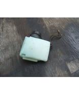2005 Craftsman Blower 25 cc Model # 358.794491 Gas Tank - $18.69
