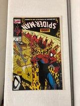 Spider-Man #3 - $12.00