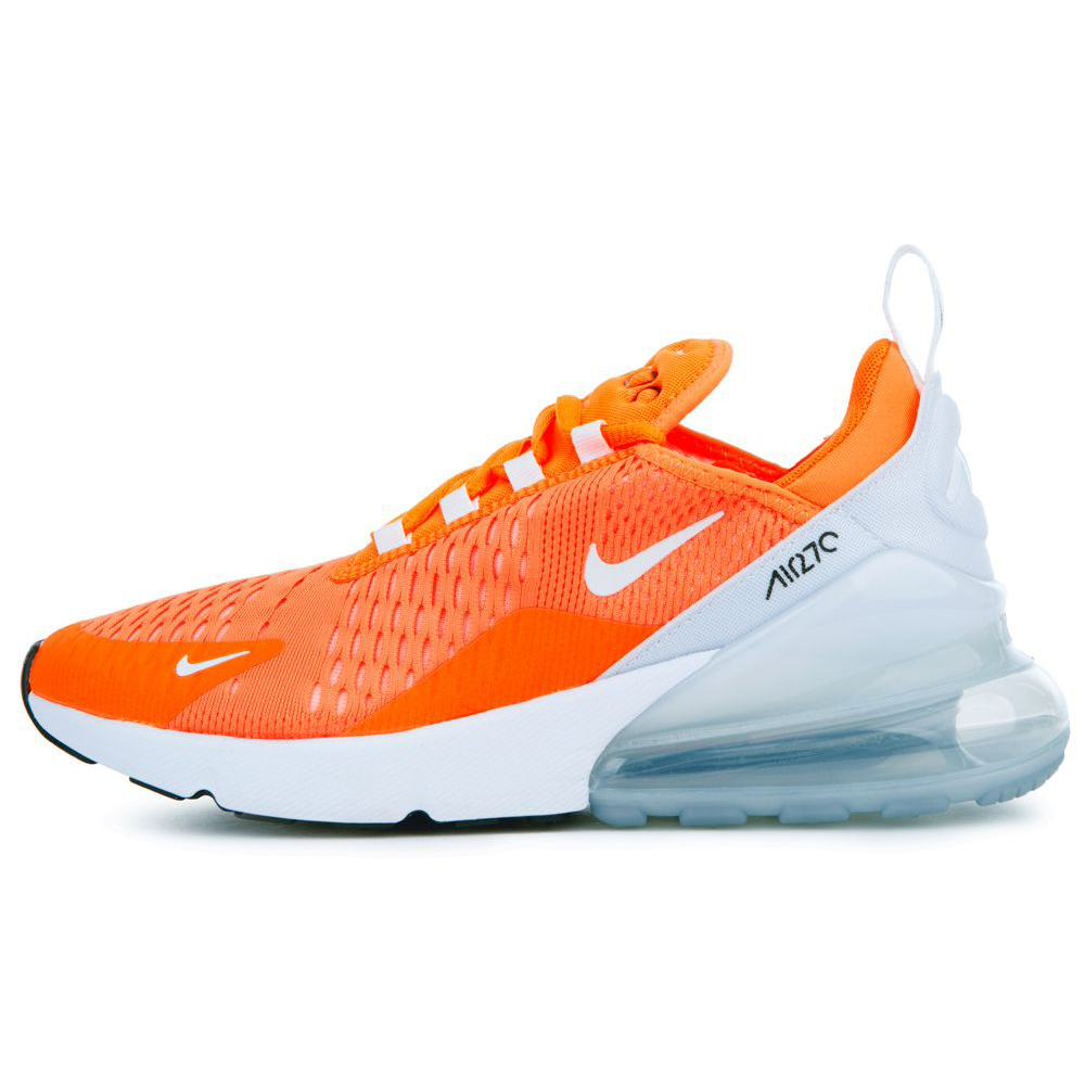 various colors best website promo codes Nike Women's Air Max 270 (Total Orange/ and 26 similar items