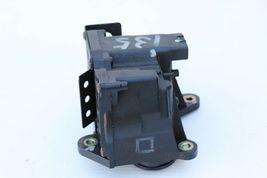 03-09 Lexus GX470 Transfer Case Motor 4WD 4x4 Actuator 36410-60083 image 3