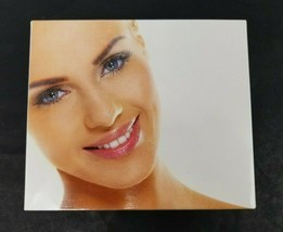 Luminess Air Airbrush Makeup System Cosmetics Skincare Machine Model PC-... - $92.57