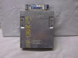 1988..88 Ford Taurus 2.5L Engine Control MODULE/COMPUTER..ECU..ECM.PCM - $34.00