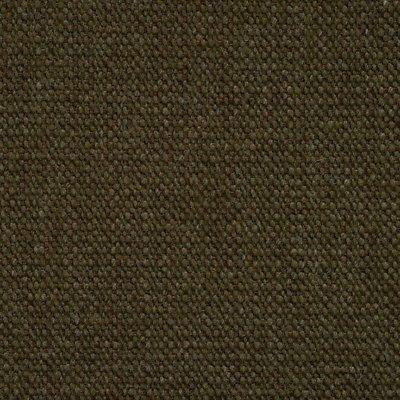 1.5 yds Maharam Upholstery Fabric Cobblestone Wool Woodland Green 465250–009 FD