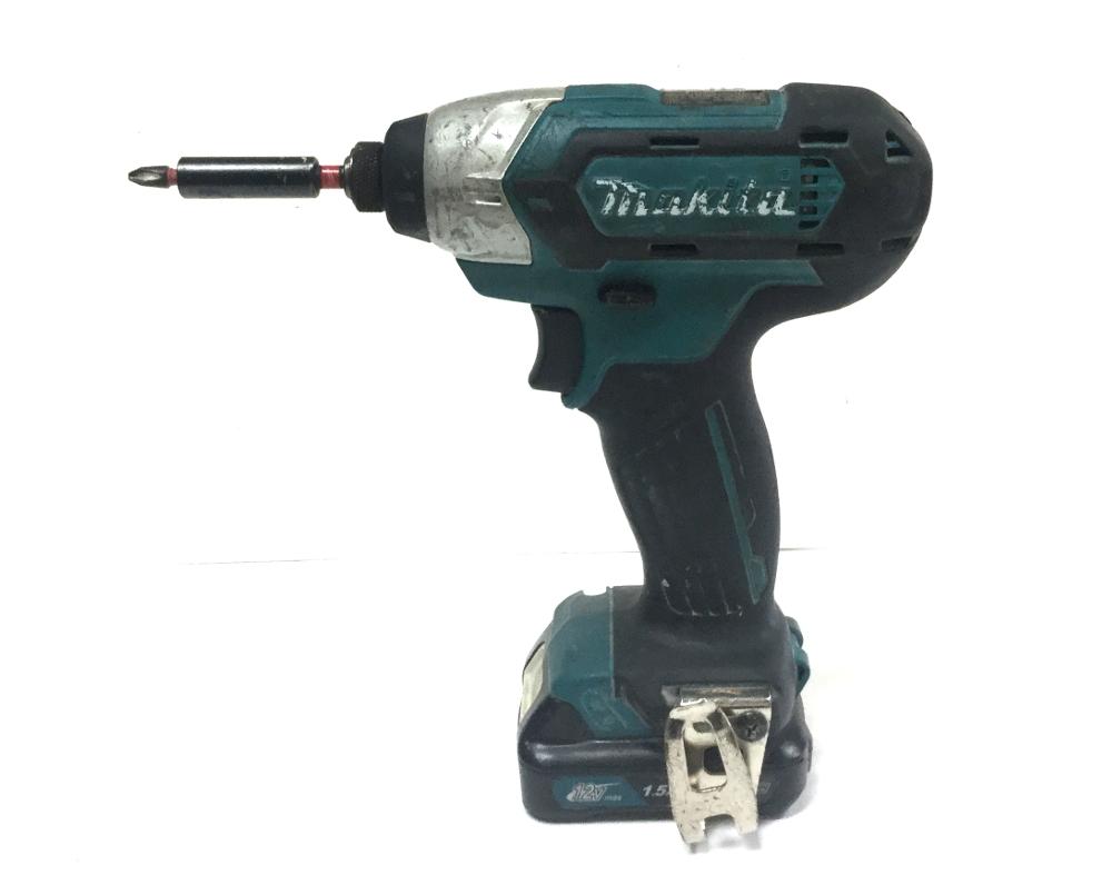 Makita Cordless Hand Tools Dt03