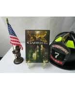 GABRIEL DVD movie - $2.00