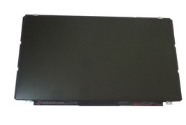 B156XTT01.1 LCD Display Touch Panel Screen Assy For Acer Aspire E5-571P ... - $102.00